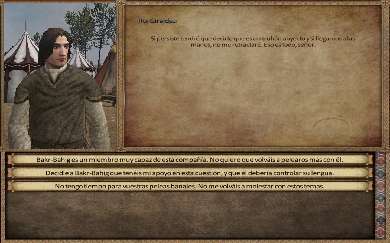 Hispania 1200:  Bugs/sugerencias - Página 3 MsS3f