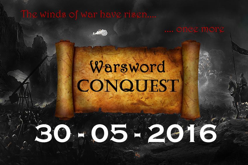 [SP][ES] Warsword Conquest - Página 10 P2I0C