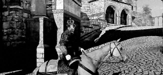 Bannerlord: Diario de Desarrollo 5 - Página 2 RHWtZ