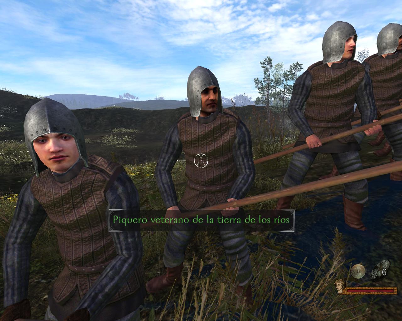 [A Clash of Kings] - Arboles de tropas & Bandidos WGVFg