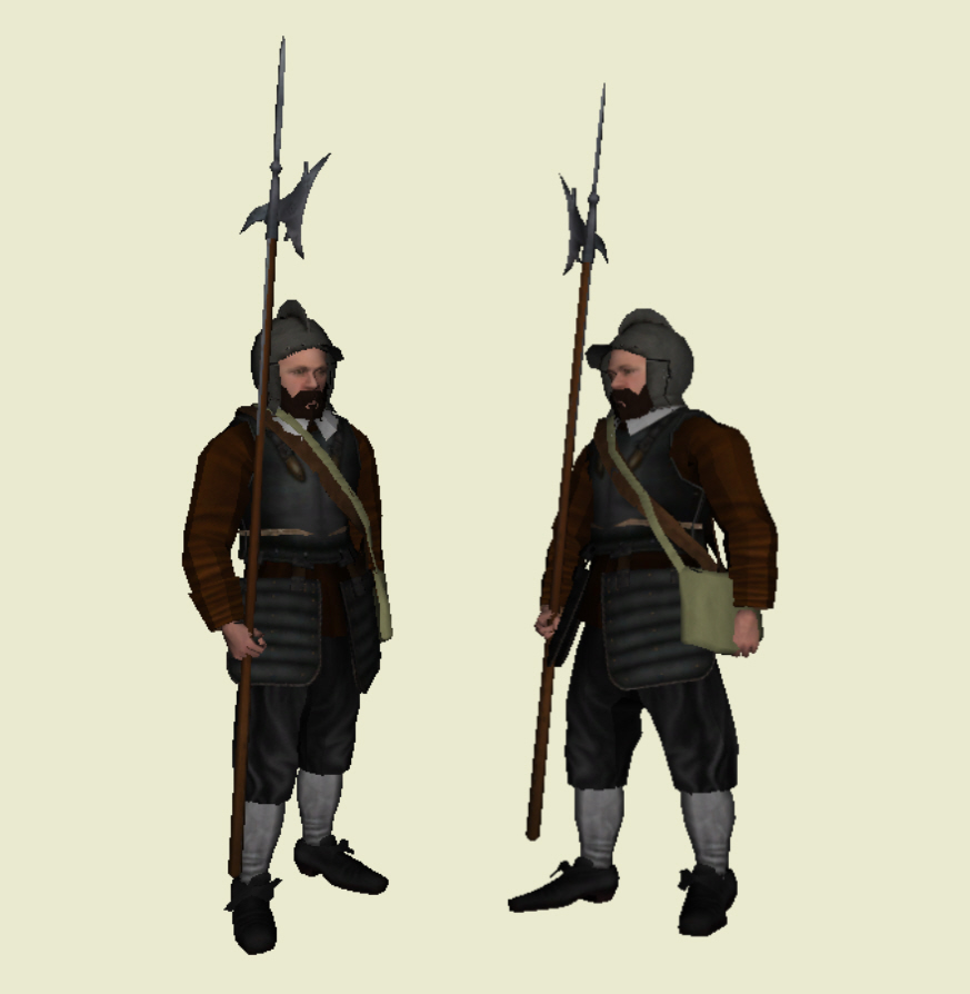 [WFaS][SP] English Civil War WdA_T