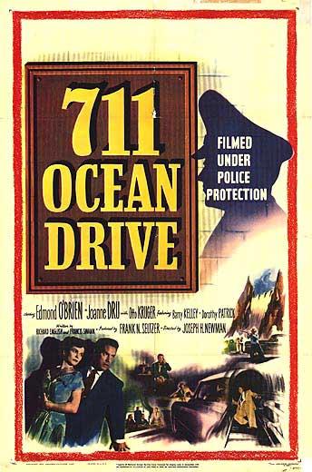 Gioco: Conta per immagini (1-750) - Pagina 48 711-ocean-poster