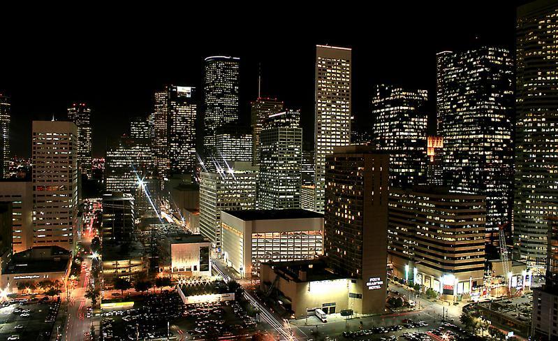 Фанфики Bd`A Houston-texas-skyline