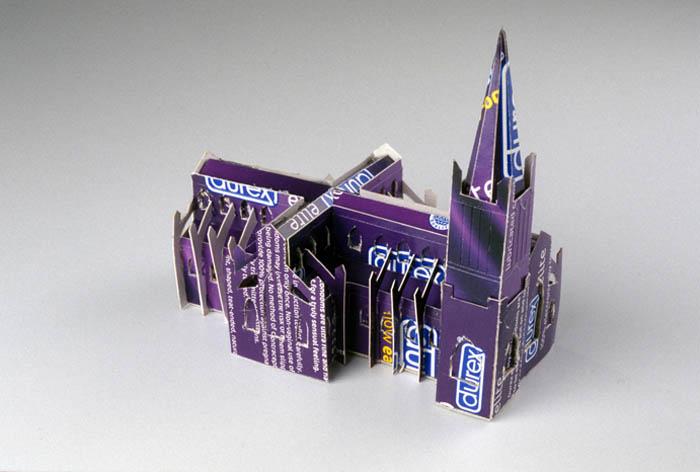 அட்டைதாளில் இப்படியும் செய்ய முடியுமா?? Cardboard-art-sculptures-chris-gilmour-23