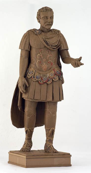 அட்டைதாளில் இப்படியும் செய்ய முடியுமா?? Cardboard-art-sculptures-chris-gilmour-24
