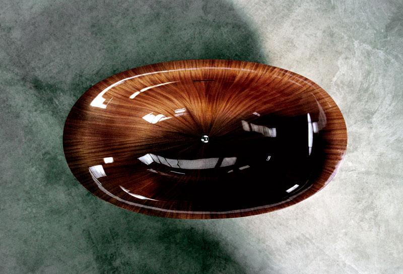 முற்றிலும் மரத்தால் செய்யப்பட்ட அழகிய குளியல் தொட்டிகள்  Wooden-bathtubs-all-wood-baths-by-alegna-10