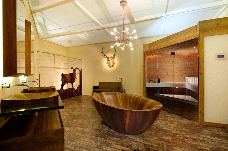 முற்றிலும் மரத்தால் செய்யப்பட்ட அழகிய குளியல் தொட்டிகள்  Wooden-bathtubs-all-wood-baths-by-alegna-11