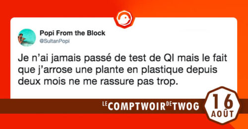 Topicaflood : trolls, viendez HS ! - Page 3 COMPTWOIR_QUOTIDIEN_16_aout-500x261