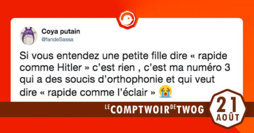 Topicaflood : trolls, viendez HS ! - Page 3 COMPTWOIR_QUOTIDIEN_21_aou_t_2018-500x261