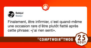 Topicaflood : trolls, viendez HS ! - Page 3 COMPTWOIR_QUOTIDIEN_25_aou_t_2018-300x158