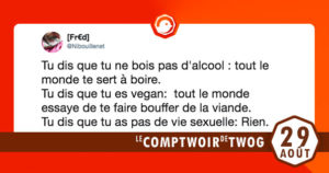 Topicaflood : trolls, viendez HS ! - Page 3 COMPTWOIR_QUOTIDIEN_29_aou_t_2018_2-300x158