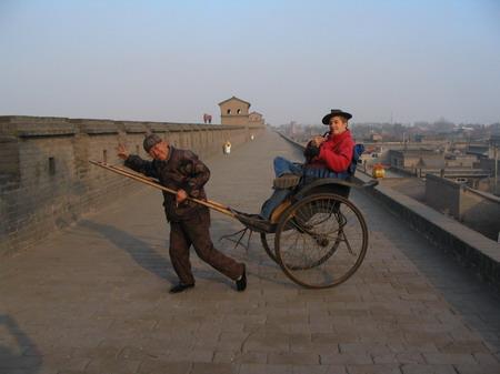 Mon premier achat chez Mr Lee : quel transporteur choisir ? 20051121-pousse-muraille