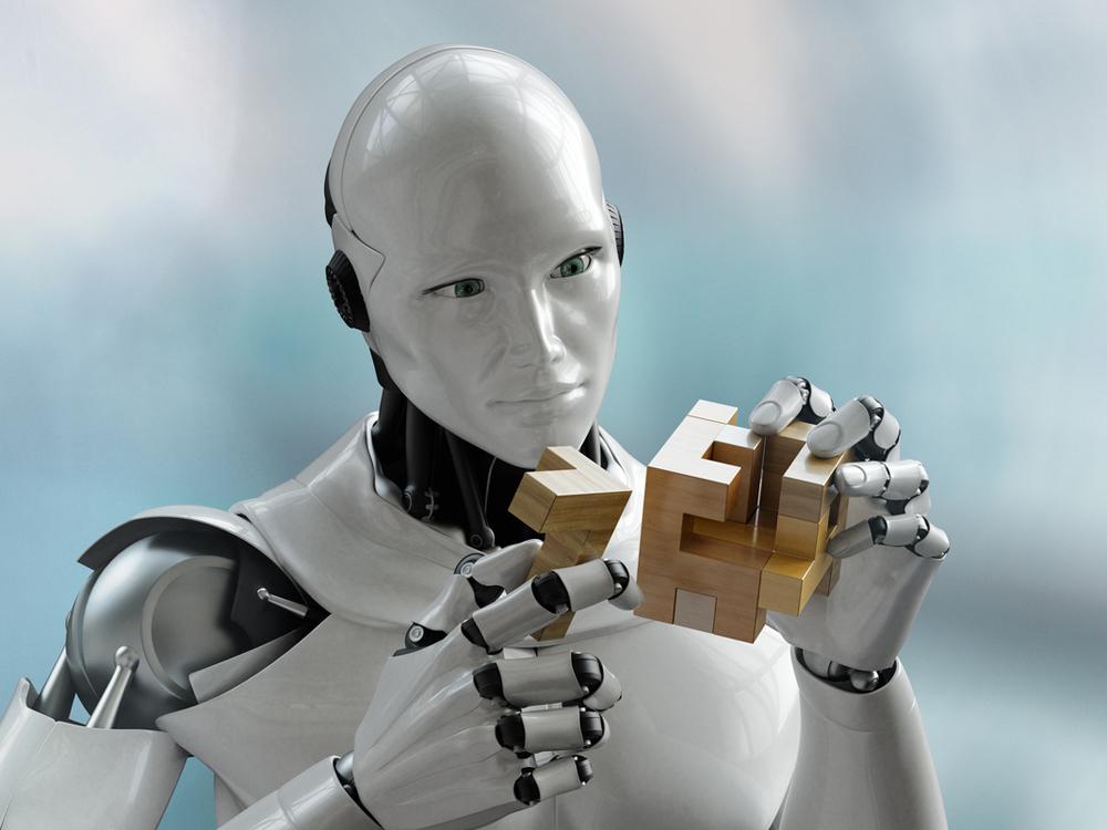 Morir habemus. Encuesta escatológica - Página 4 Inteligencia-artificial-robot