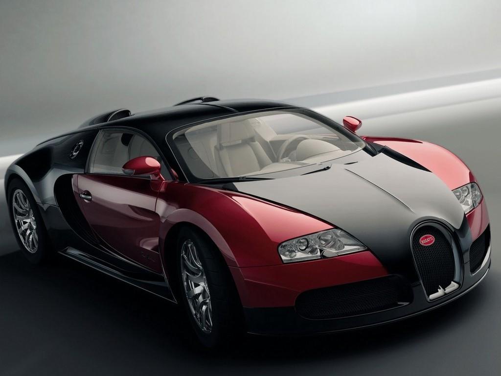 [Jeu] Association d'images - Page 20 Bugatti-veyron