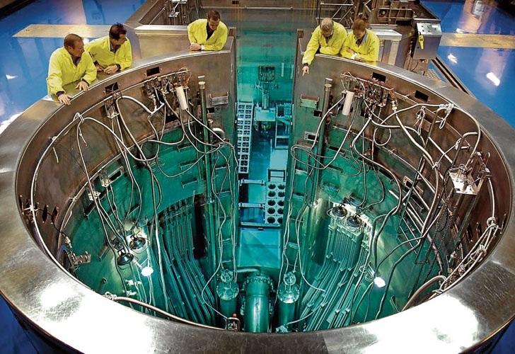 Noticias de INVAP - Página 16 Reactor-de-investigaci%C3%B3n