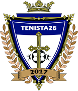 Tenista26