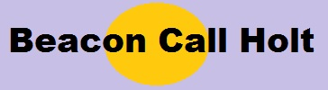 Beacon Call Holt Beaconcall