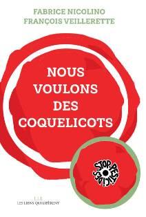 """Revue L'écologiste : """"ce que révèle le coronavirus"""" Coquelicots_new"""
