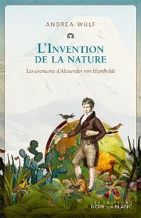 """Revue L'écologiste : """"ce que révèle le coronavirus"""" Humboldt_sml"""