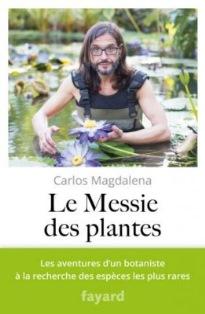 """Revue L'écologiste : """"ce que révèle le coronavirus"""" Messiesmall"""