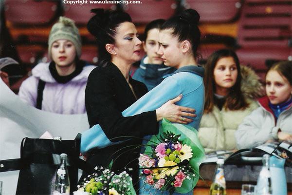Irina Deryuguina - Page 2 64eabff9a9a2