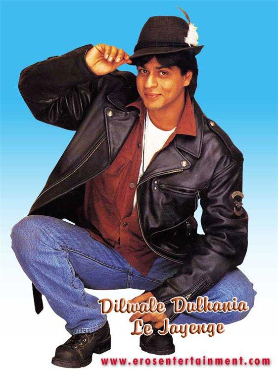 Dilwale Dulhania Le Jayenge (1995) D1f80246fa9b