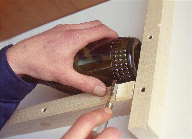 Как отрезать дно у бутылки E87ab2e7fd22