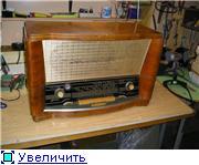 Радиоприемник Фестиваль. 4bc08f9cc65et
