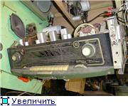Радиоприемник Фестиваль. B74c935fc524t