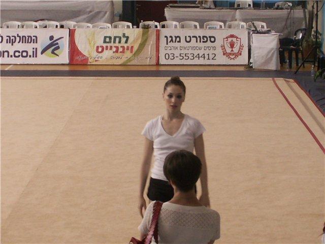 Irina Risenzon Fa8023783b69