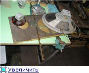 Радиоприемник Фестиваль. Fc5442248252t