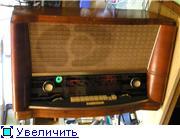 Радиоприемник Фестиваль. 783491fee6d9t
