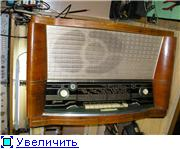 Радиоприемник Фестиваль. C4633e51cd5ct