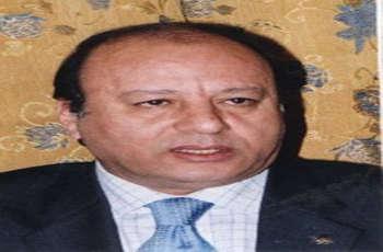 عصام عبد المنعم: حزين على شيكابالا.. والزمالك أصبح في جيب التوأم في وجود مجلس كالشبح 120506_news
