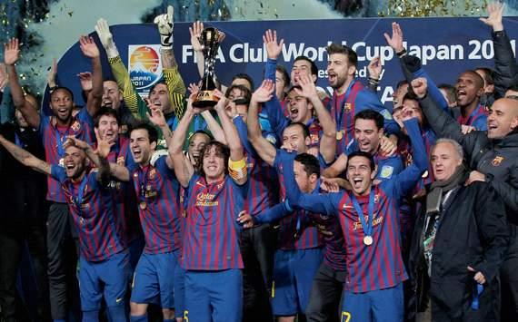 برشلونة يريد الفوز بدوري الأبطال بطعم خاص 159953hp2