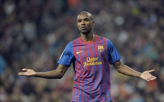 أبيدال سيجدد عقده مع برشلونة في الأسبوع القادم 161691hp2