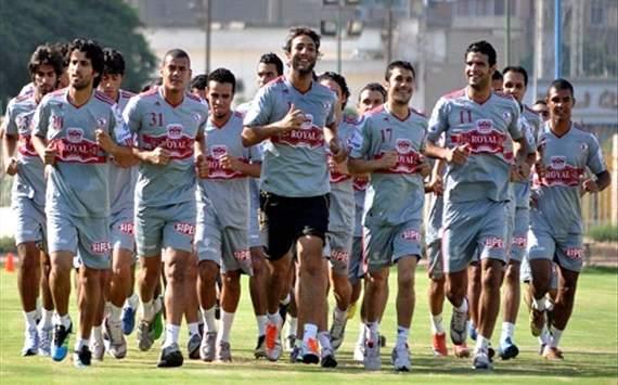 """الزمالك يطيح بالمغرب الفاسي بالرأسيات الذهبية ويقترب من دوري المجموعات """"بالفيديو"""" 176085hp2"""