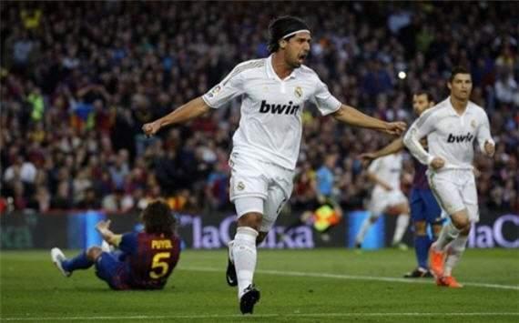 الريال سيد إسبانيا الجديد بفوزٍ غالٍ على البرسا 180818hp2