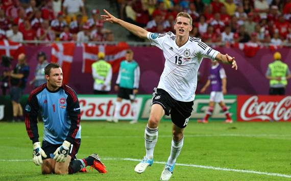 Group B: Denmark vs Germany discussion - Page 3 192712hp2