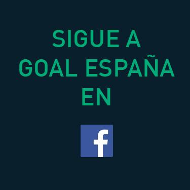 COPA.R.SOCIEDAD 1. Barsa  1  gol de Griezmann 299287