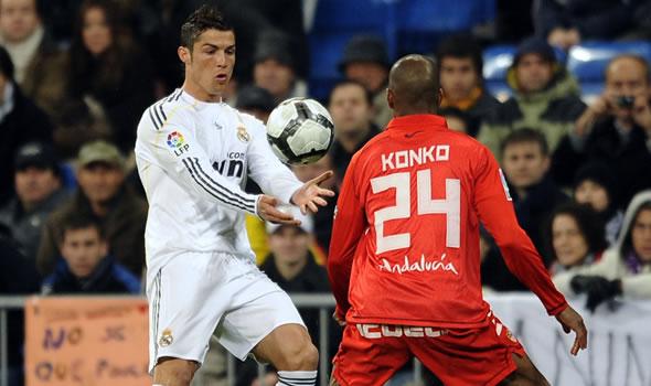 Konko quiere volver a Italia 91104