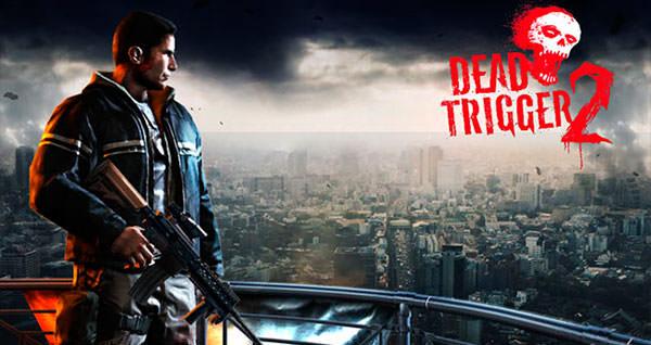 Dead Trigger 2 для андроид Dead-trigger-2-klassicheskaya-strelyalka-s-novymi-navorotami-main