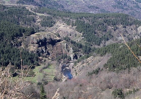les petits ruisseaux font les grandes rivières : la Loire et ses affluents  10258566.e6b7827a.560