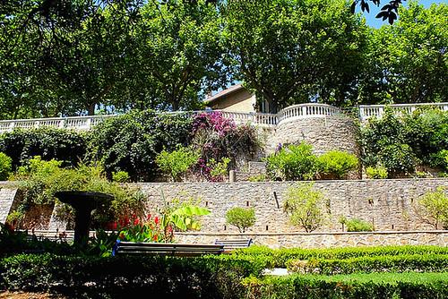 (13) Le Parc du Mugel et son jardin exotique - La Ciotat - Page 2 11019889.0e3f531c.500