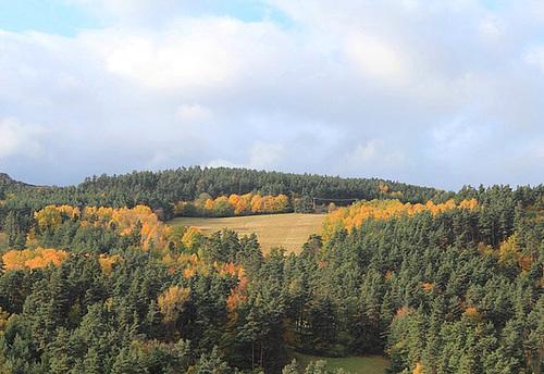 couleurs d'automne en Velay 11660745.2366c7ca.500