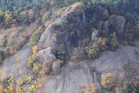 couleurs d'automne en Velay 11660749.7b0ae242.560
