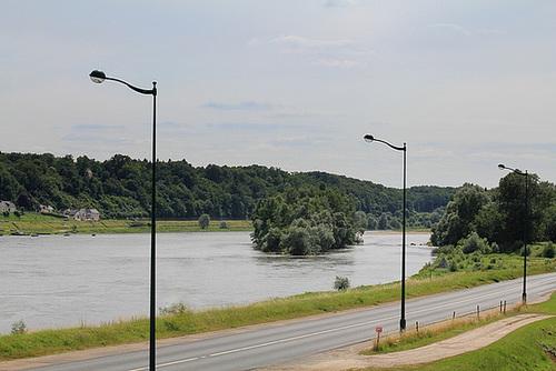 La Loire à Chaumont (2)