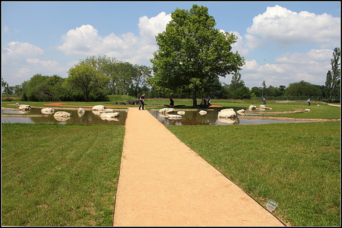 (41) Les Prés de Goualoup - extension du Parc de Chaumont-sur-Loire 33140315.4d249e23.500