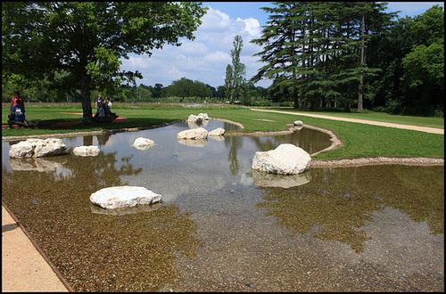 (41) Les Prés de Goualoup - extension du Parc de Chaumont-sur-Loire 33140371.5ceb59ed.500