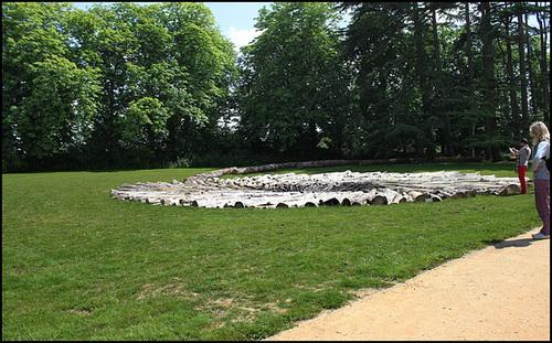 (41) Les Prés de Goualoup - extension du Parc de Chaumont-sur-Loire 33140601.60239b34.500